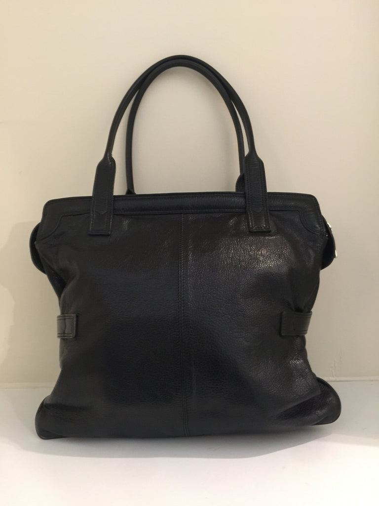 Maggie Shoulder Bag by Mulberry