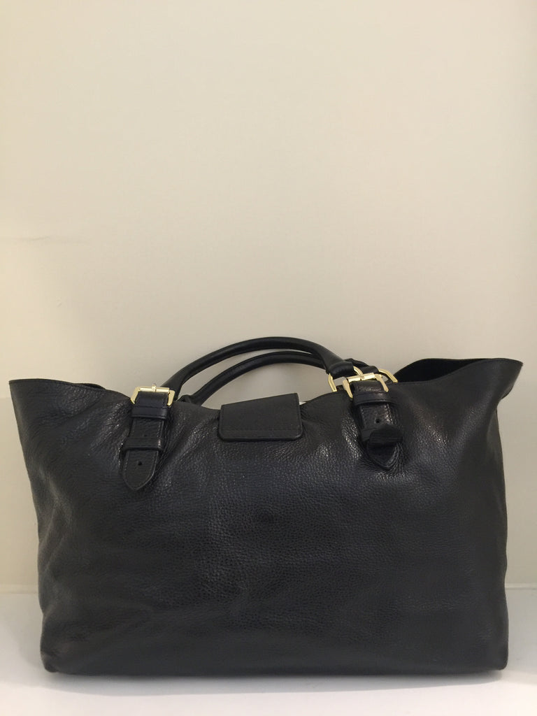 Postman's Lock Tote by Mulberry