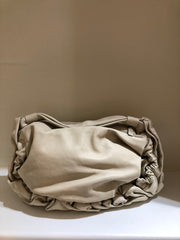 Slouchy Shoulder Bag by Marni at Isabella's Wardrobe