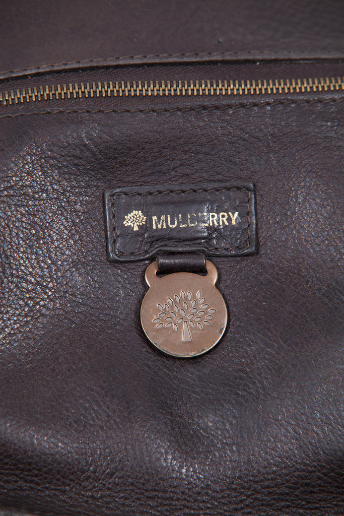 Roxanne bag by Mulberry