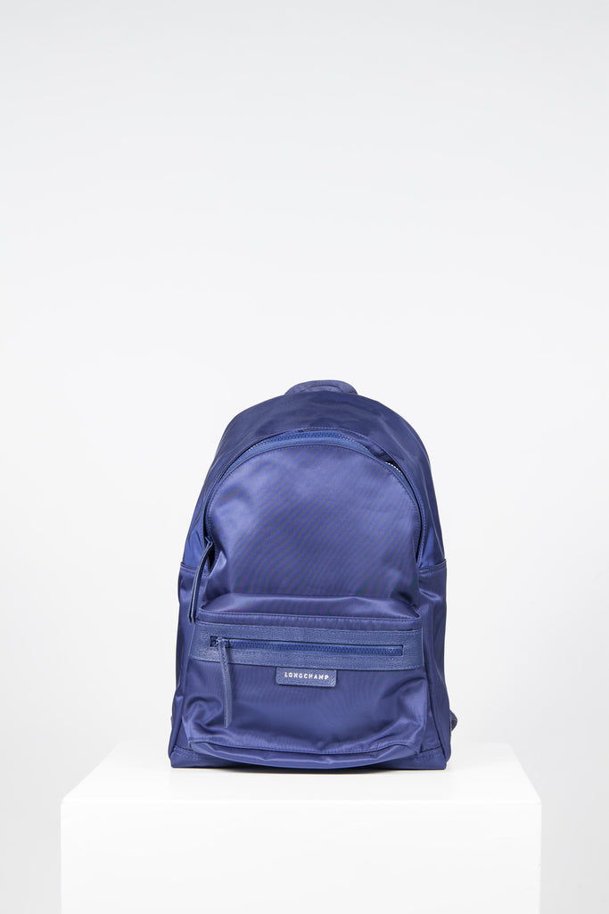 Le Pliage backpack by Longchamp