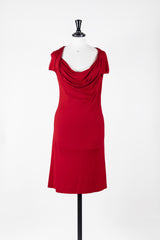 Scoop dress by Vivienne Westwood Anglomania at Isabella's Wardrobe