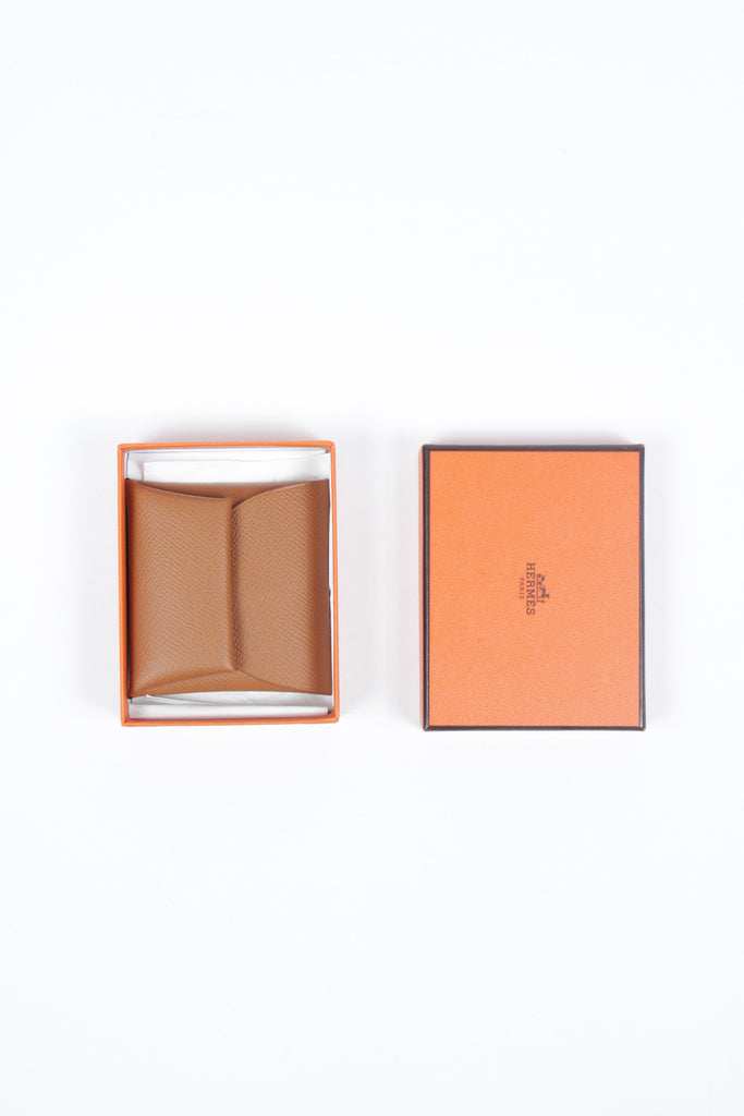 Tab Key Holder by Hermes