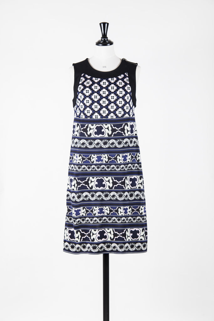 Jimi dress by Diane von Furstenberg