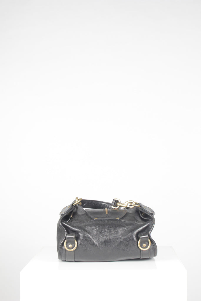 Emmy Bag by Mulberry