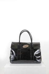 Limited Edition Bayswater by Mulberry at Isabella's Wardrobe