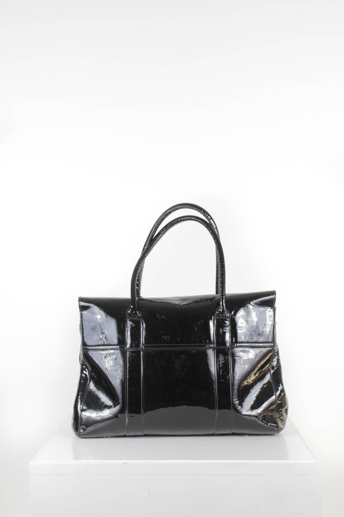 Limited Edition Bayswater by Mulberry