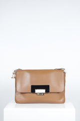 Jackson Shoulder Bag by Anya Hindmarch at Isabella's Wardrobe