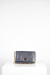 Roslyn Clutch Bag by Anya Hindmarch at Isabella's Wardrobe