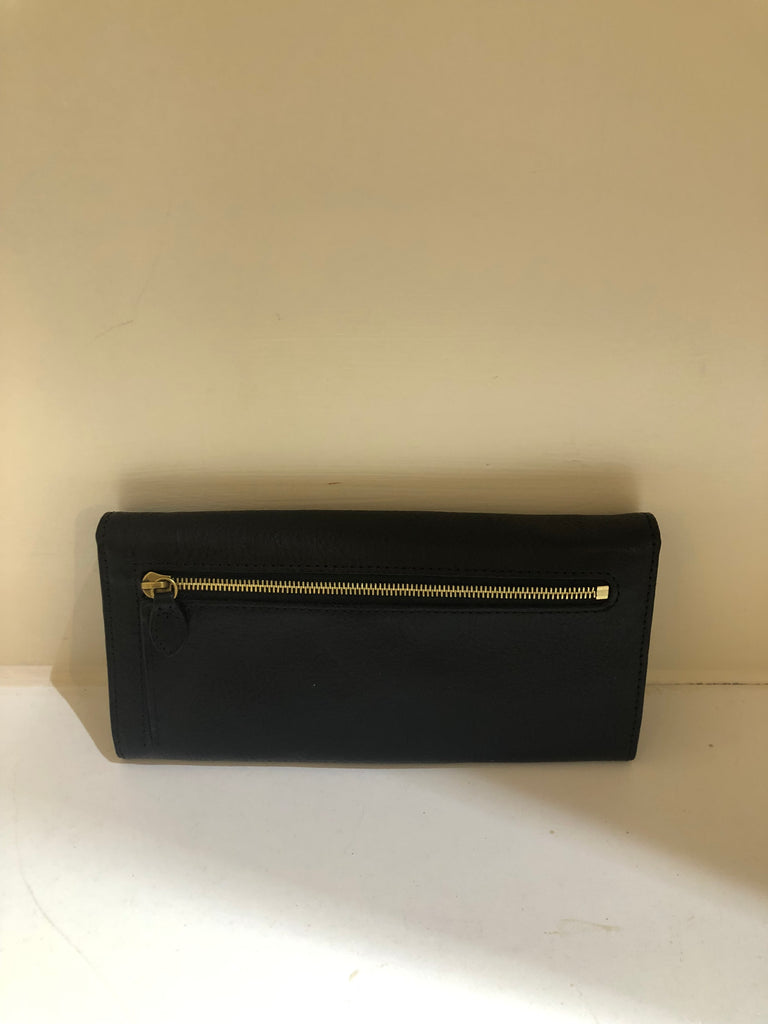 Continental Wallet by Mulberry
