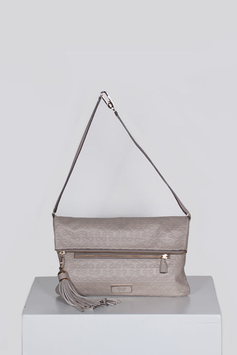 Maeve shoulder bag by Anya Hindmarch