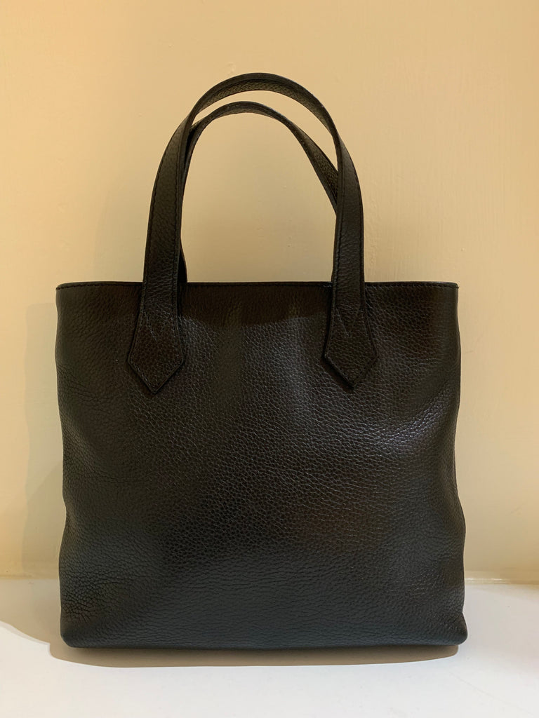 Vintage Handbag by Mulberry