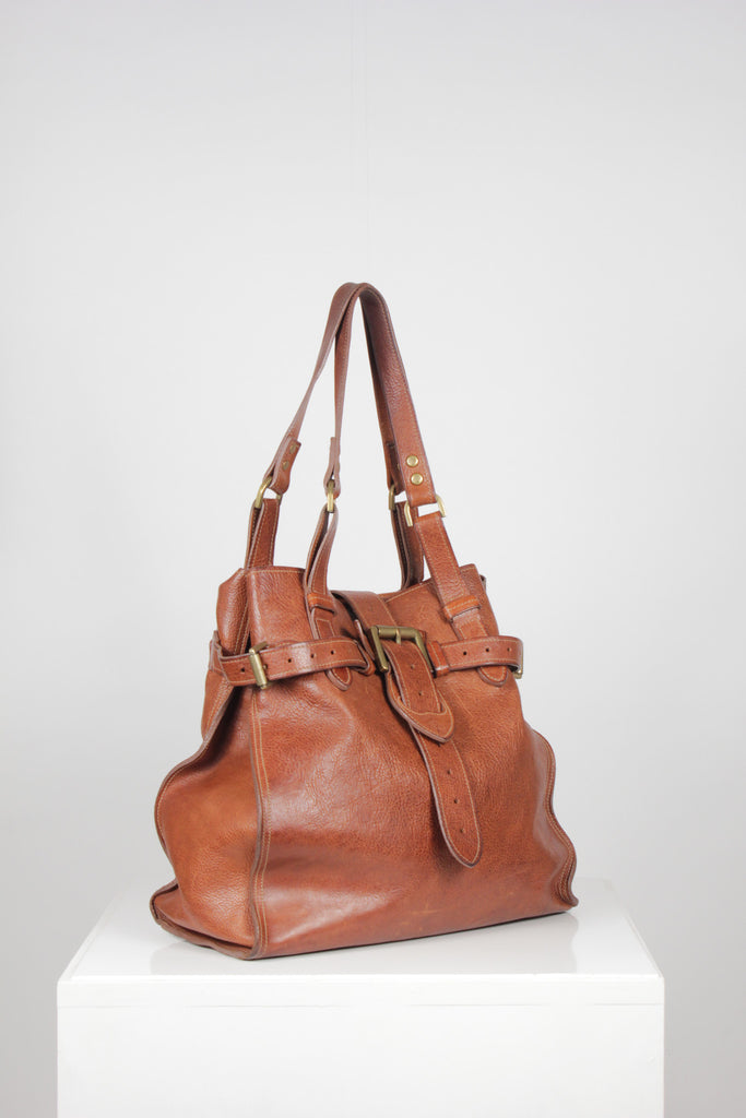 ecdaaed0f37f ... order oak elgin shoulder bag by mulberry a61ba 77f1b