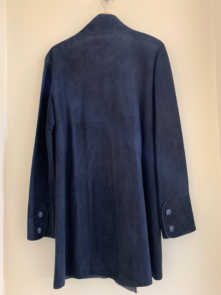 Reversible Coat by N/A