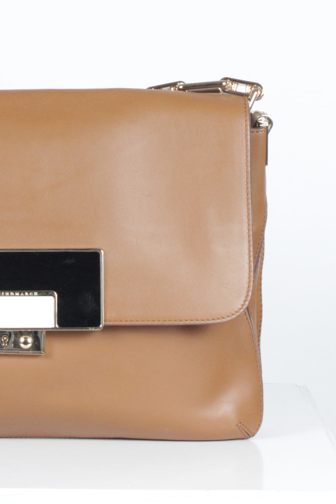 Jackson Shoulder Bag by Anya Hindmarch