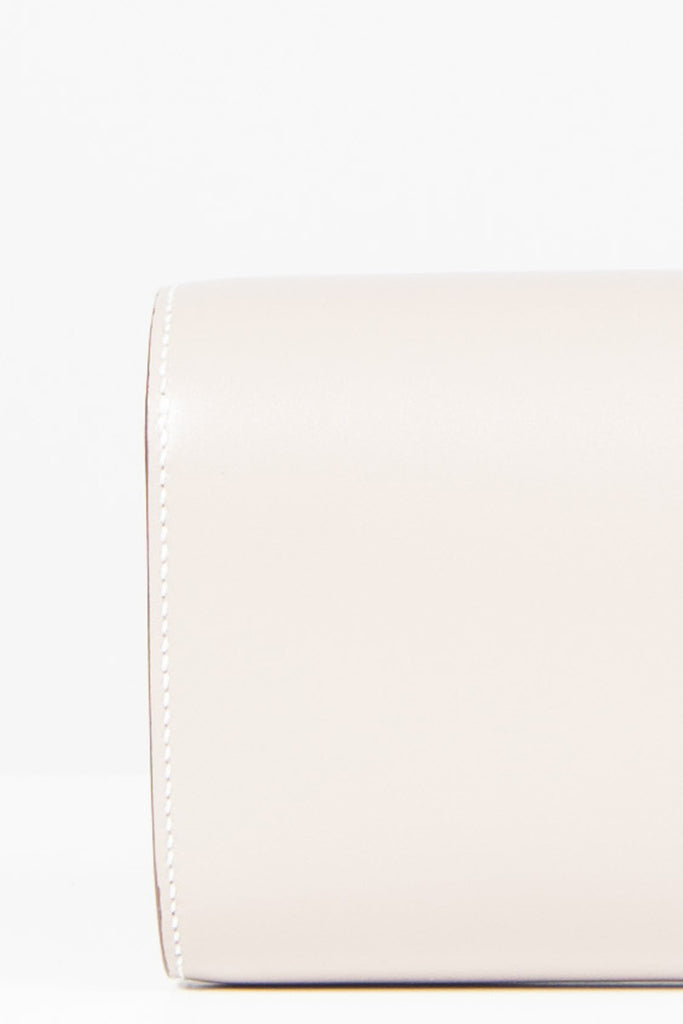 Egee clutch by Hermes