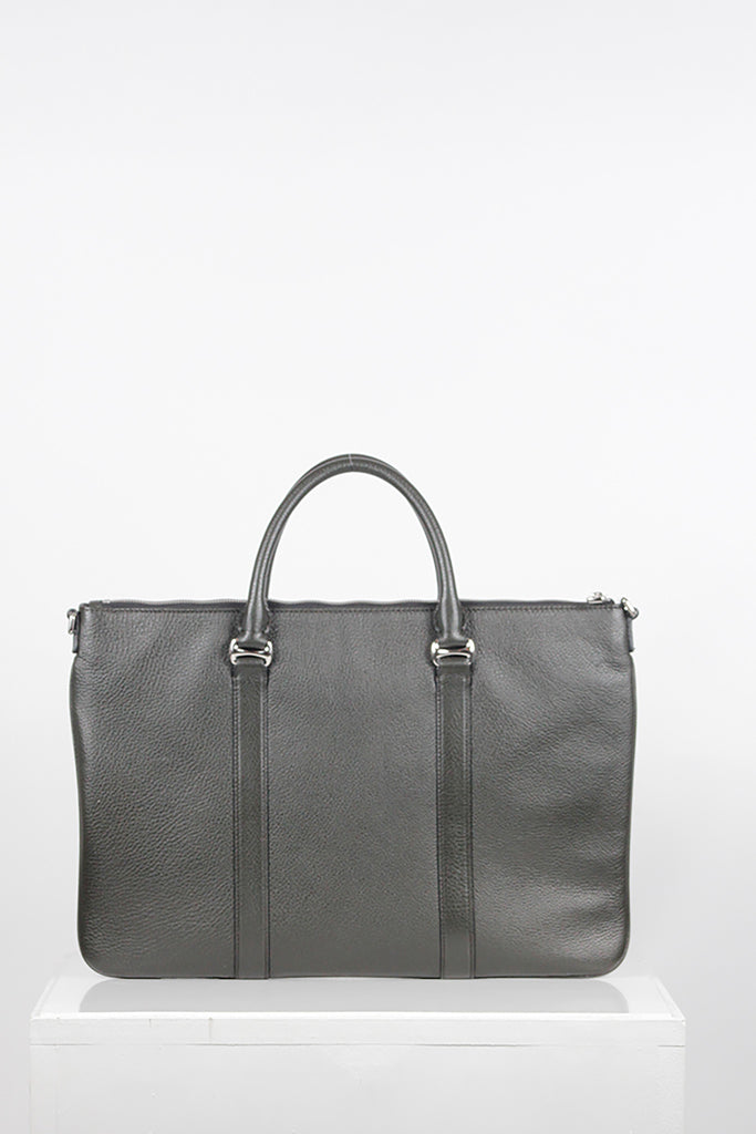 Migan Work Bag by Bally