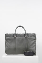 Migan Work Bag by Bally at Isabella's Wardrobe