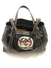 GG Britt Handbag by Gucci at Isabella's Wardrobe
