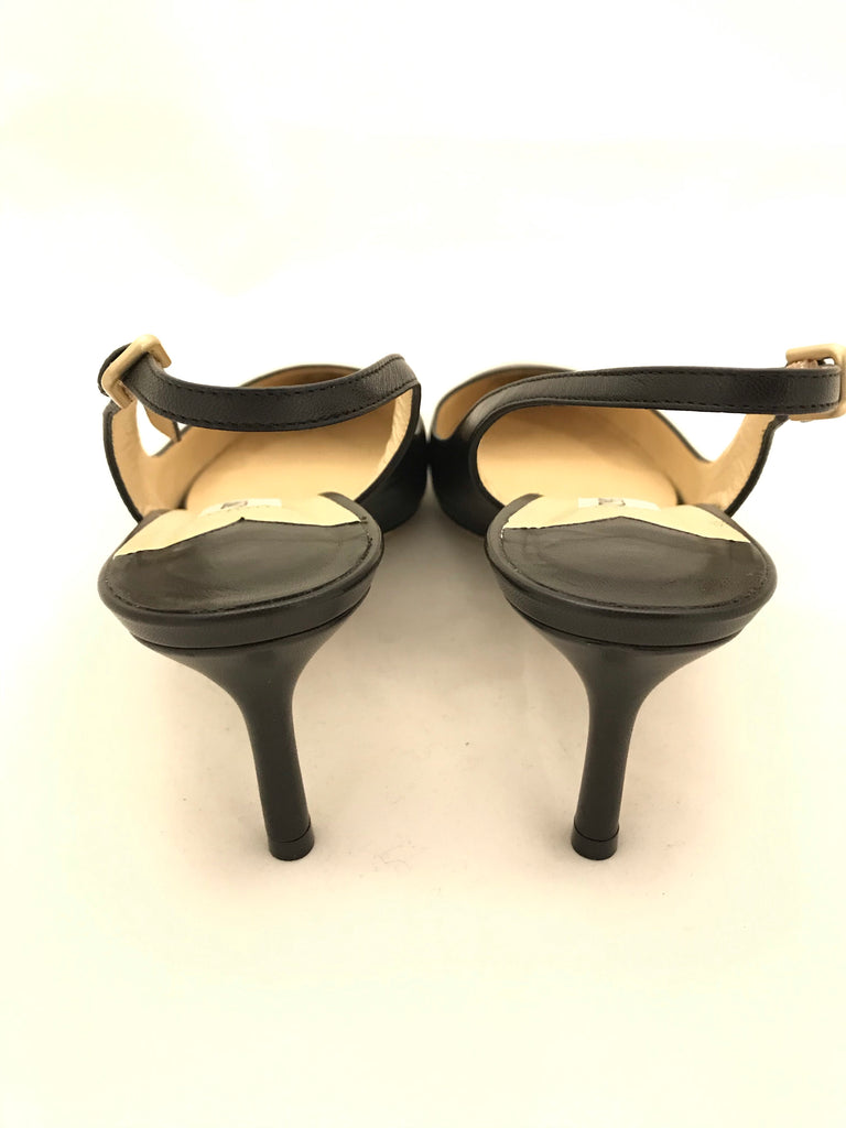 Erin Slingbacks by Jimmy Choo