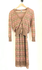 Two Piece by Missoni at Isabella's Wardrobe