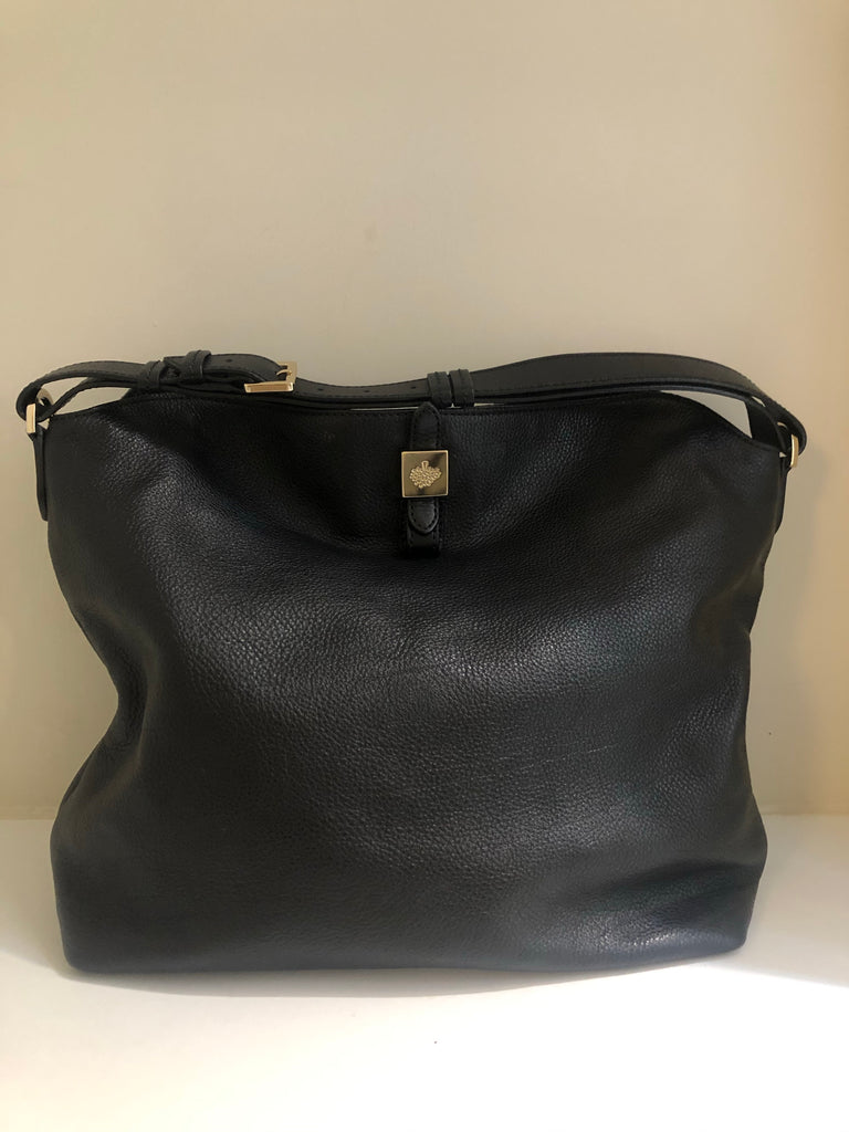 Tessie Hobo Bag by Mulberry