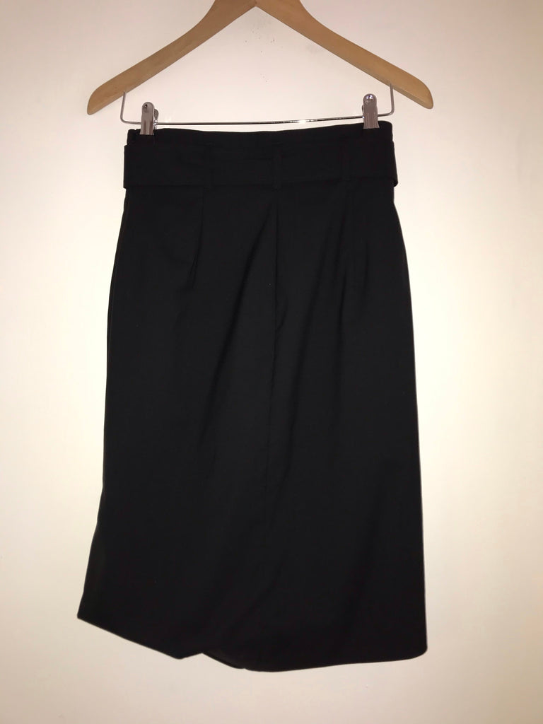 Waist Belted Skirt by Vivienne Westwood Red Label