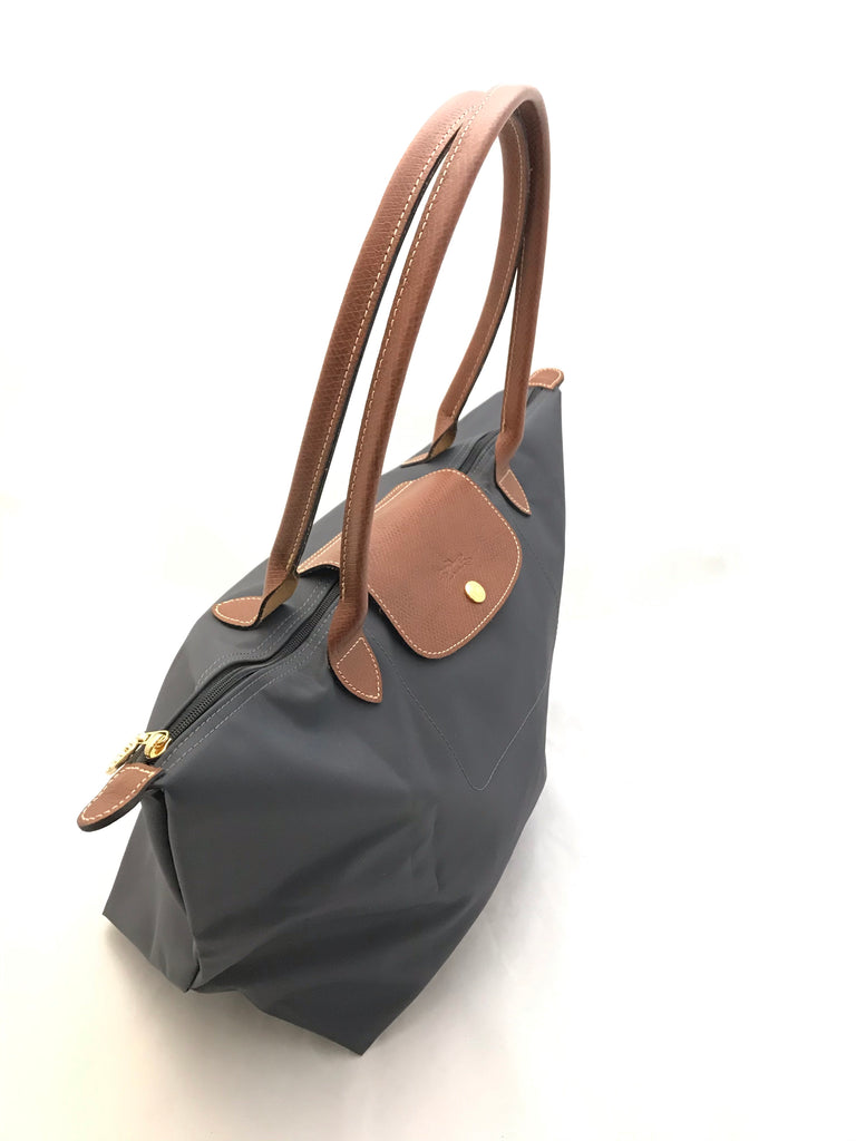 Le Pilage Bag by Longchamp