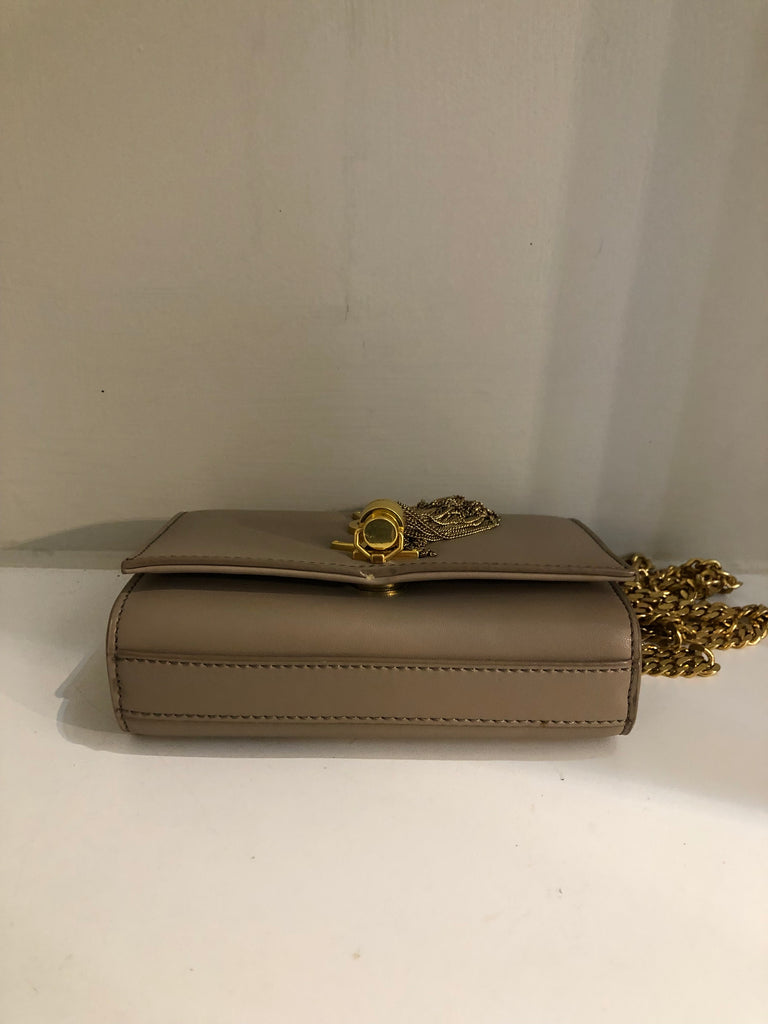 Classic Small Kate Tassel Bag by Yves Saint Laurent
