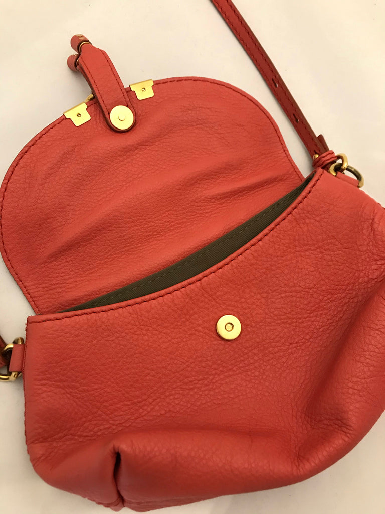 Marcie Pochette Bag by Chloe