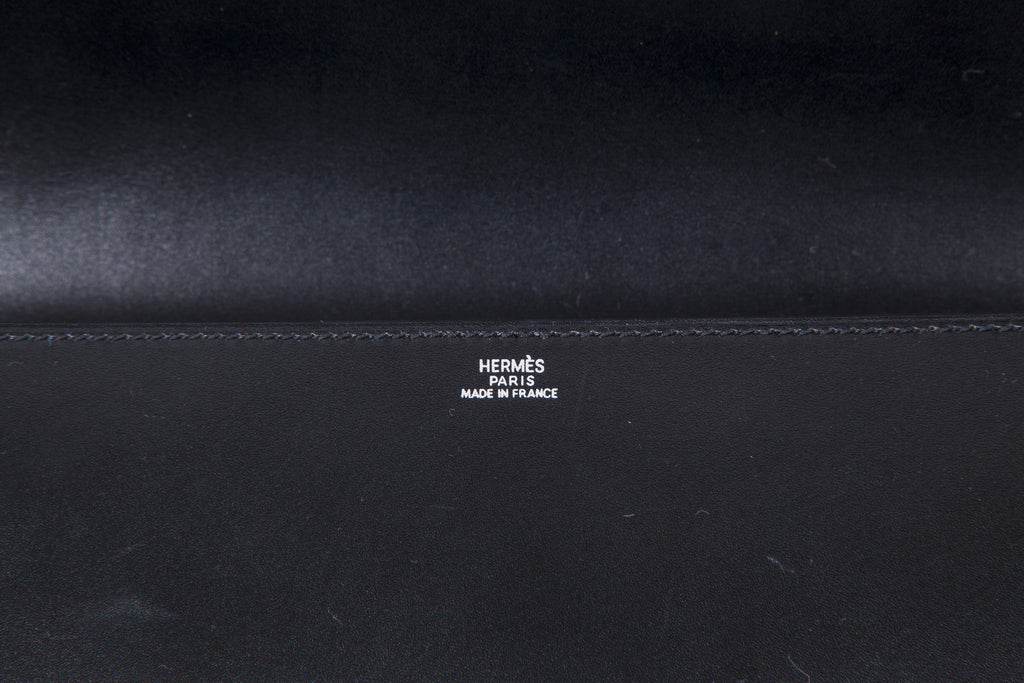 Medor 23 Clutch by Hermes