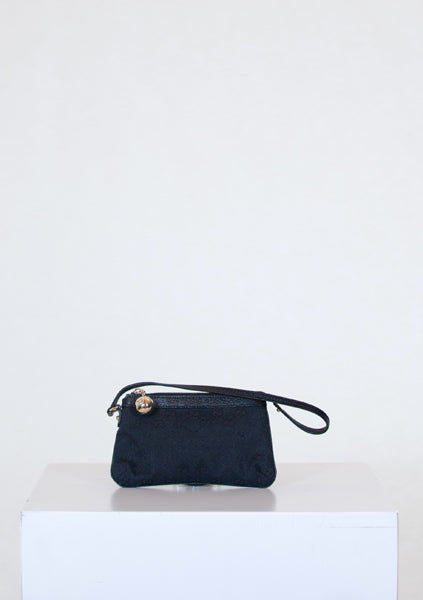 Clutch bag by Gucci