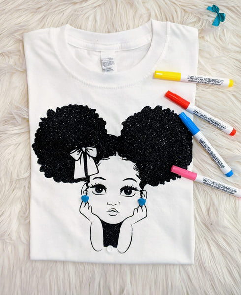 The Josie Tee
