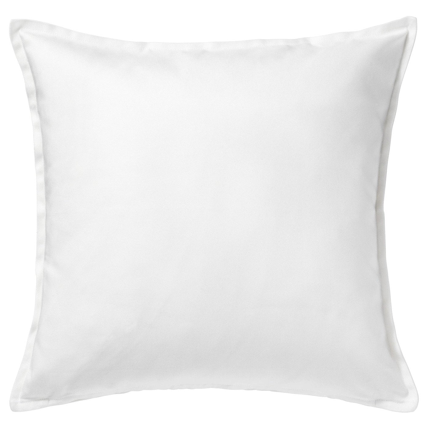 Personalised Custom Pillows