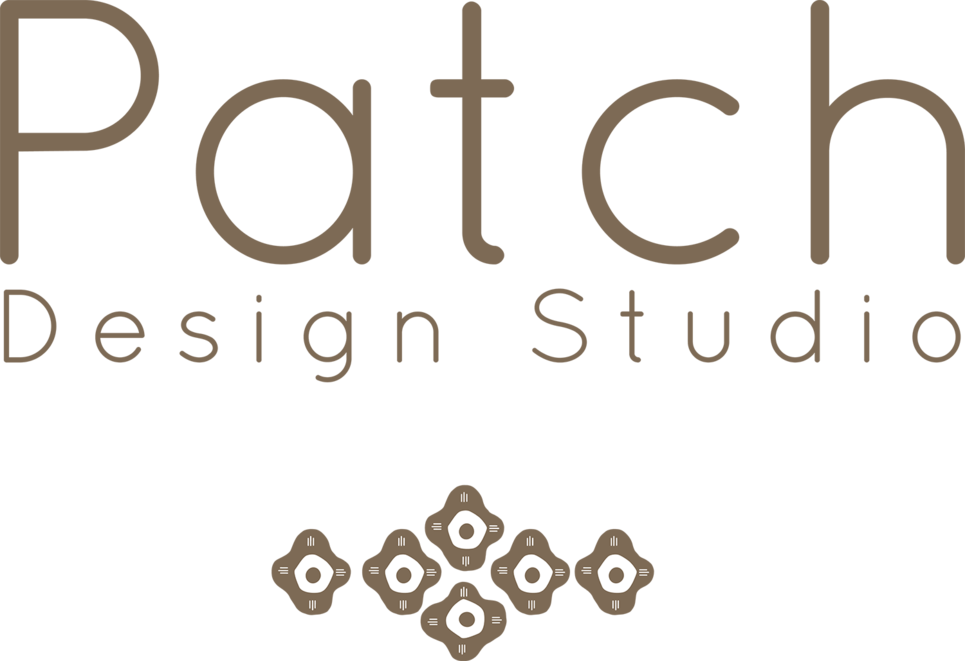 Patch Design Studio