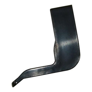 Panel - Rear Power Cord Hook - A3805/RP