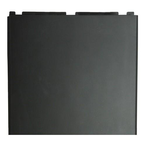 Panel - RIGHT - A3854/RP