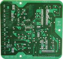 Load image into Gallery viewer, PC Control Board - Front (A5004/RP)