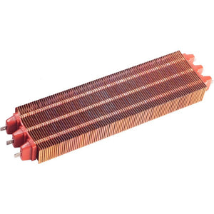 PTC Heating Element (Copper) (YN013)