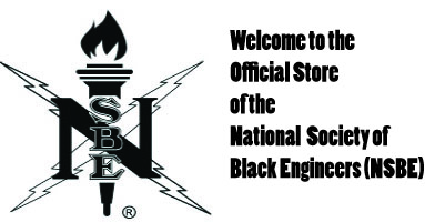 The Official NSBE Store