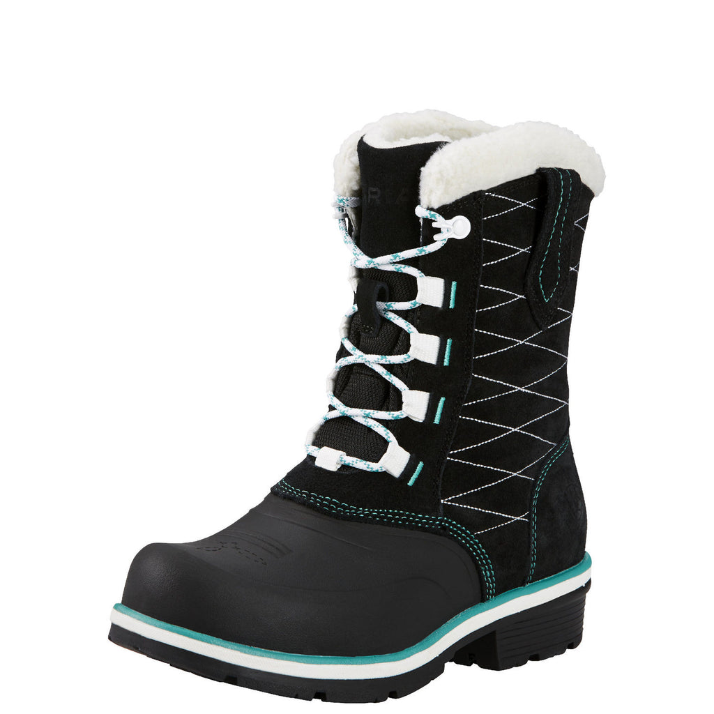 Just in: Women's Whirlwind Boot