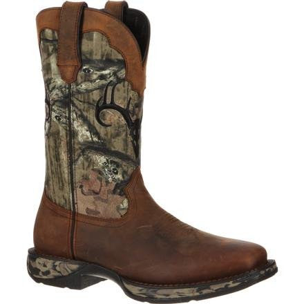 Men's Rebel Boots by Durango