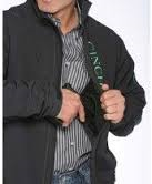 Cinch Concealed Carry Jackets