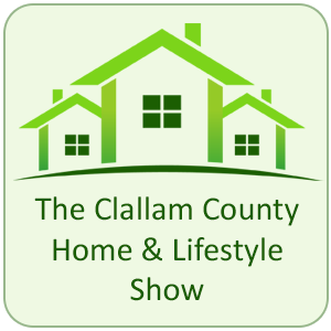 Come See Us At The Home & Lifestyle Show!