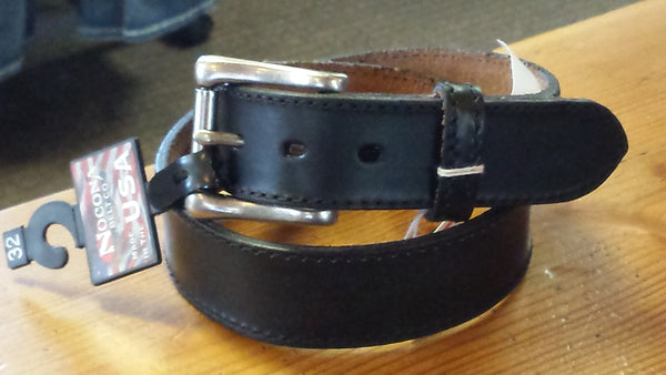 N2300901 Men's Nocona Ocala Belt