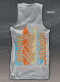 2017 Summit Tank Top