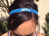 Headbands - 3pack
