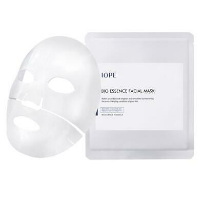 IOPE Bio Essence Face Mask product foto