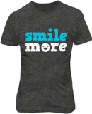 Smile Shirt Normal