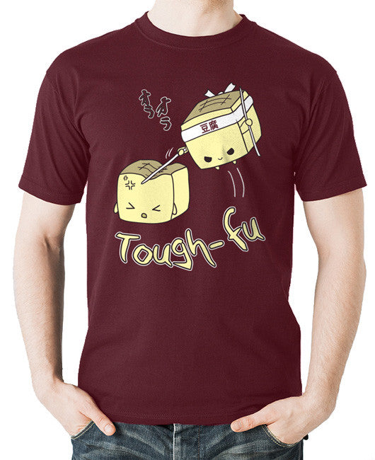 Tofu Shirt Normal